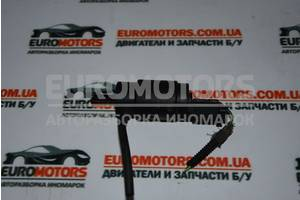 Насос омивача 1 вихід Iveco Daily (E3) 1999-2006 504015670