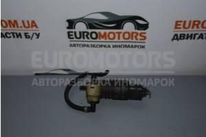 Насос омывателя 2 выхода BMW 3 (E36) 1990-2000 67128377987 55892