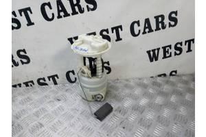 б/у Насосы топливные Nissan Micra