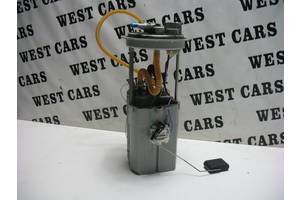 б/у Насосы топливные Chevrolet Captiva