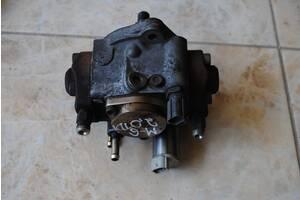 насос топливный для Mazda 6 2.0cdti, RF5C13800A, 294000-0044
