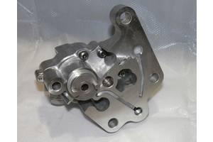 Новые Топливные насосы высокого давления/трубки/шестерни Volvo FH