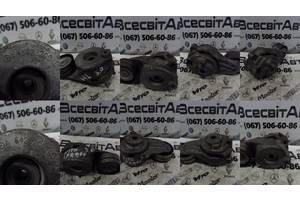 Натяжной ролик генератора ГРМ (натяжитель, механизм, станция, модуль)  ОМ642 3.0 CDI - AC Mercedes Benz Vito 6422000070