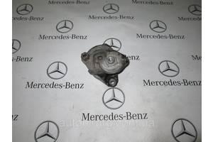 Другие запчасти Mercedes S-Class