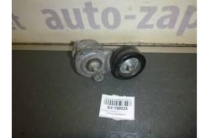 Натяжитель ремня (1,6 Бензин) Chevrolet CRUZE J300 2008-2012 (Шевроле Круз), БУ-150025