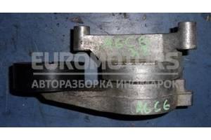 Натяжитель ремня генератора Audi A6 3.2fsi (C6) 2004-2011 06F903315