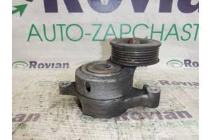 Натяжитель ремня (1,6    Бензин) Mazda MAZDA 3 2003-2009 (Мазда 3), БУ-176929