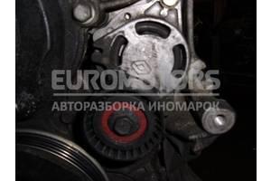 Натяжитель ремня приводного Renault Espace 2.2dCi (III) 1997-2002 8200004341
