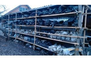 Бачки омывателя Daewoo Nubira