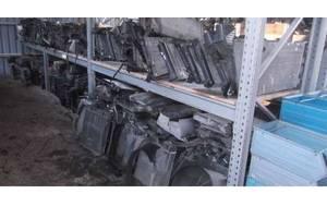 Радиаторы кондиционера Seat Toledo
