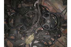 Рули Opel Astra F