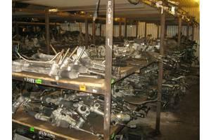Рулевые наконечники Skoda Octavia Tour