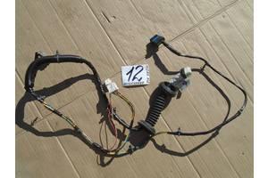 б/у Проводка электрическая Nissan Micra