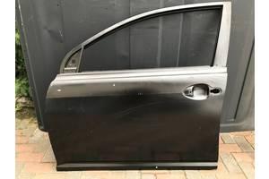 Новые Двери передние Toyota Avensis