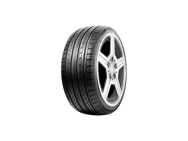 продам Нова літня гума HIFLY HF805 225/45 R18 95W XL бу в Вінниці