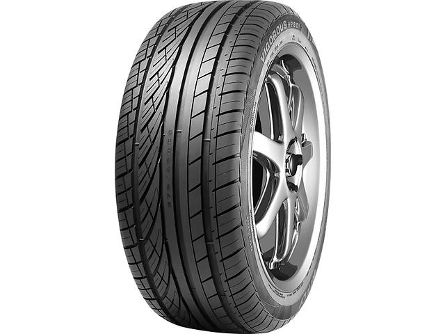 Нова літня гума HIFLY VIGOROUS HP801 225/60 R18 100V- объявление о продаже  в Вінниці