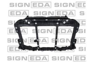 Новые Панели передние Mazda 3
