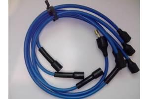 Новые Провода высокого напряжения ВАЗ
