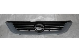 Новые Решётки радиатора Opel Vectra B