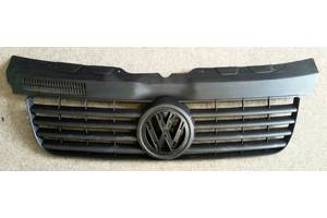 Новые Решётки радиатора Volkswagen T5 (Transporter)