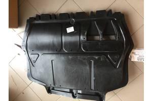Новые Защиты под двигатель Volkswagen Passat B7
