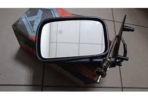 Новые Зеркала Volkswagen Golf II