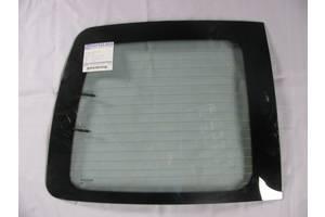 Нові Скло в кузов Volkswagen Caddy