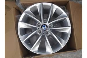 Новые Диски BMW X3