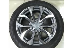 Новые Диски Audi A6