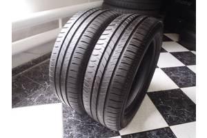 Нові Шини Michelin