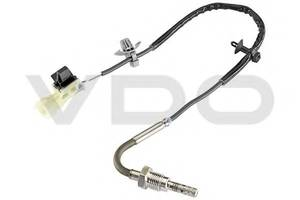 Новые Датчики и компоненты Opel Astra J