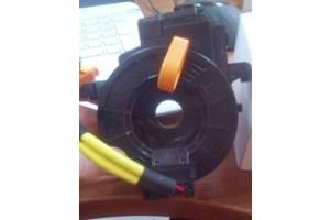 Новые Датчики угла поворота руля Toyota Matrix