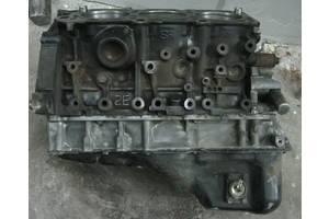 Новые Двигатели Mitsubishi Pajero Sport