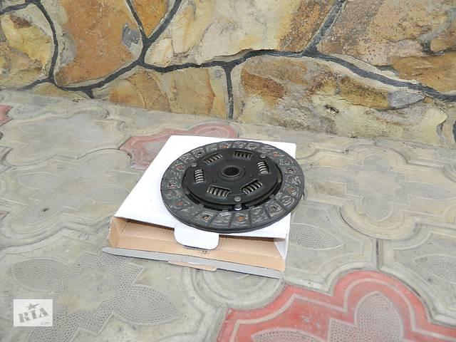 продам Новый диск сцепления для Wartburg 1.3 бу в Заставной