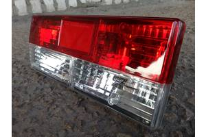 Новые Фонари задние ВАЗ 2107