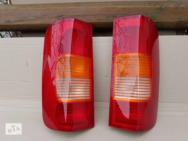 купить бу Новый фонарь задний для Volkswagen LT в Ковеле