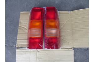 Новые Фонари задние Volkswagen LT