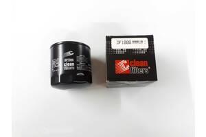 Новый Фильтр масляный RENAULT LAGUNA I 93-00, ESPACE 97-02, SAFRANE 96-00 2.2 dT