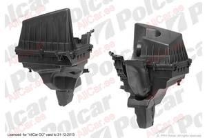 Новые Воздушные фильтры Ford Focus