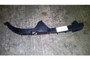 Новые Кронштейны бамперов Mazda 3