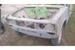 Новые Кузова автомобиля ВАЗ 2103