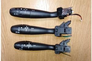 Новые Подрулевые переключатели Peugeot 807