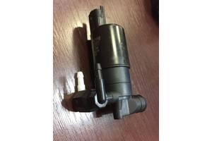 Новые Моторчики омывателя Renault Kangoo