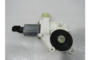 Новые Моторчики стеклоподьемника BMW 3 Series