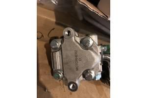 Новые Насосы гидроусилителя руля Volkswagen Crafter груз.
