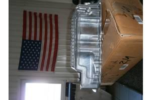 Новые Поддоны масляные Chrysler Voyager