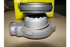 Новые Подшипники выжимные гидравлические Opel Vectra C