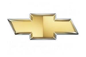 Новые Пороги Chevrolet Lacetti