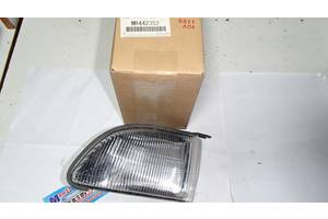 Новые Лампы наружного света Mitsubishi Galant
