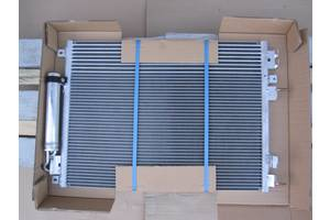 Новые Радиаторы кондиционера Chrysler 300 С